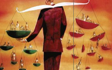 Gratuito patrocinio: come calcolare il compenso all'avvocato