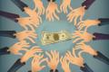 Imposta sulle successioni quanto paghi