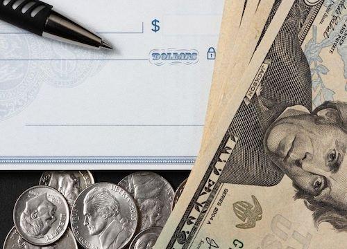 Eredit e minori guida agli obblighi e alle scadenze di legge - Calcolo imposte donazione immobile ...