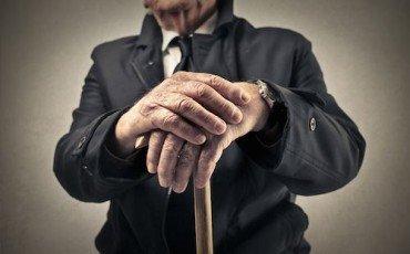 Cause di eredità: qual è il tribunale competente?