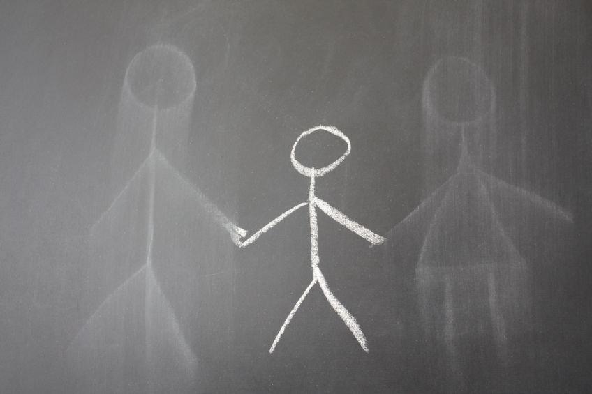 Affido esclusivo del figlio al padre con un rapporto affettivo migliore rispetto alla madre