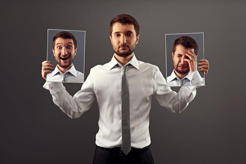 Amministratore di condominio: quanto tempo dura l'incarico?