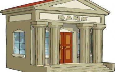 Banche: restituzione degli interessi anatocistici senza fare causa