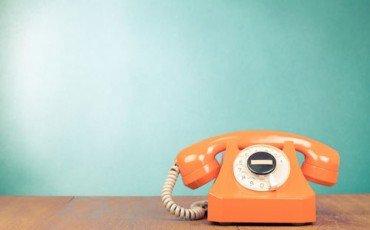 Bollette telefono: così le compagnie guadagnano 20 cent ad abbonato