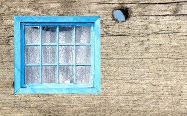 Come fare per comprare casa senza agenzia immobiliare - Comprare casa senza soldi ...