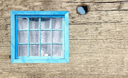 Come fare per comprare casa senza agenzia immobiliare - Comprare casa senza rischi ...