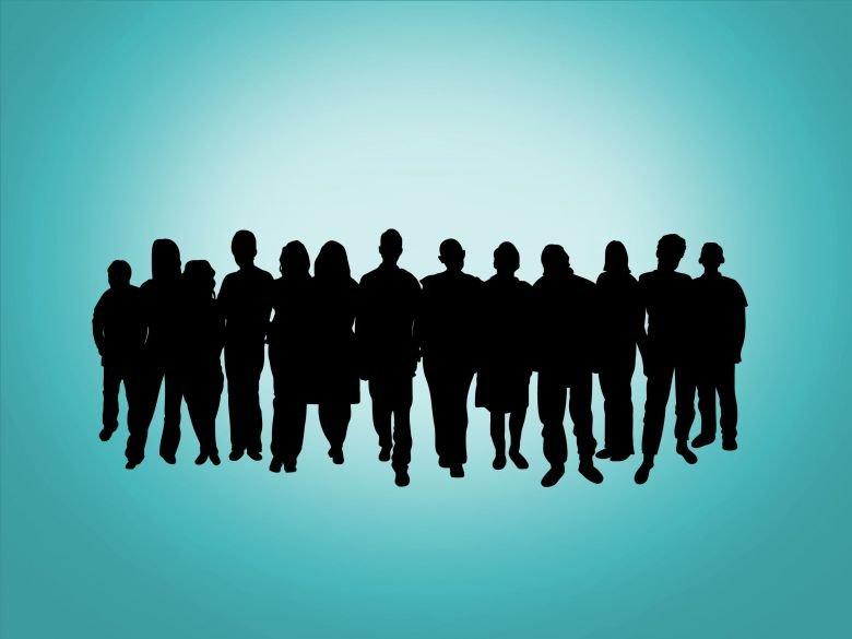 Nuovo regime forfetario agevolato (minimi): i requisiti