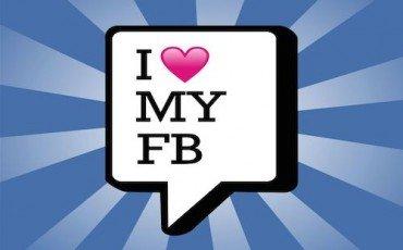 Facebook: diffamazione, molestie e violazione diritti d'autore. Ultime sentenze