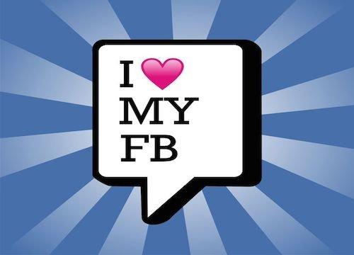 Facebook diffamazione molestie e violazione diritti d for Consulente d arredo cosa fa