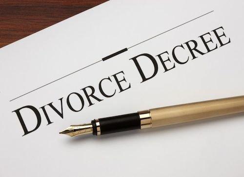 Divorzio: l'assegno all'ex si calcola al netto e non al lordo del reddito