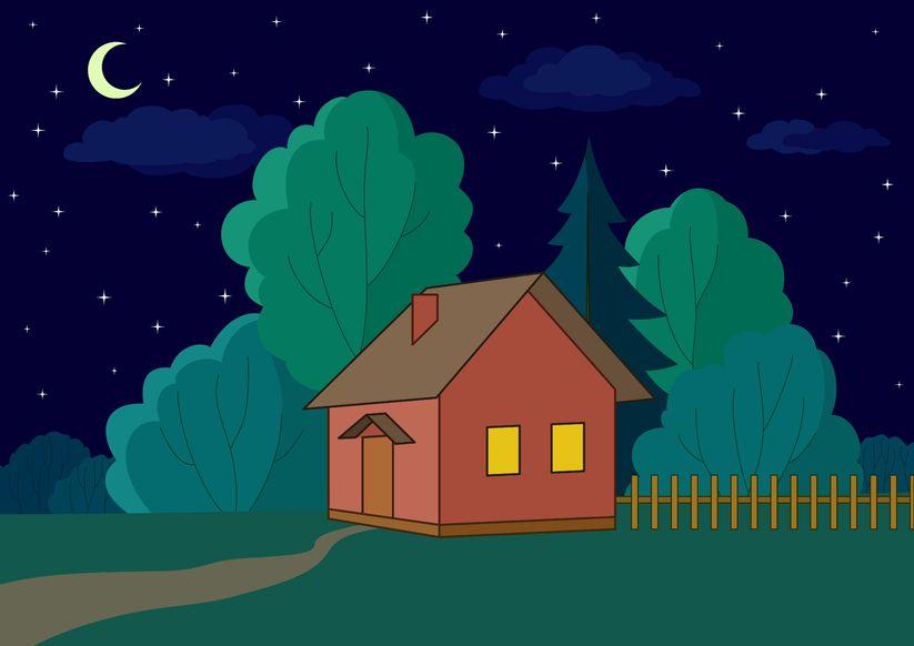 Chi costruisce sul terreno altrui perde la proprietà