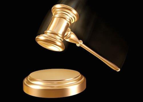 Pensione avvocati, meglio vecchiaia o anzianità?