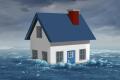 Espropriazione dall UE divieto di ipoteca sulla casa anche per banche e finanziarie