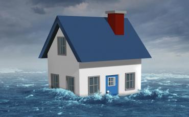 Espropriazione: dall'UE divieto di ipoteca sulla casa anche per banche e finanziarie