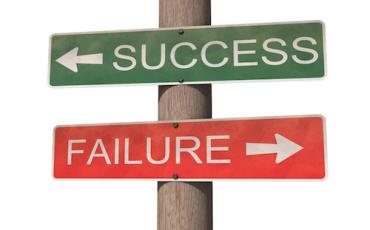 Il fallimento delle società commerciali