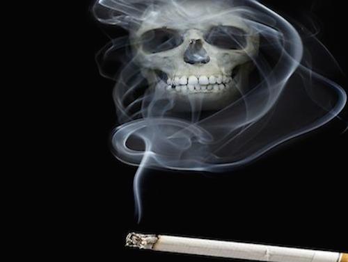 Mobbing per il dipendente costretto a subire il fumo passivo