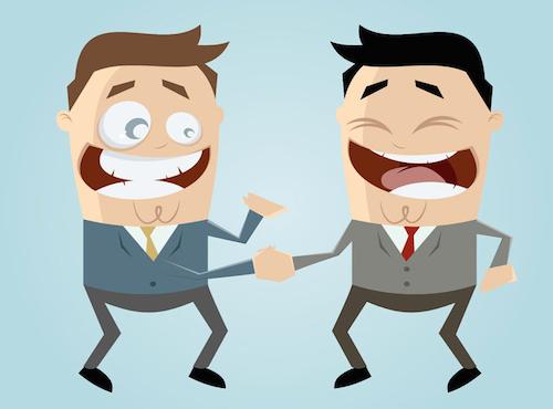 Obbligazione cumulativa e obbligazioni alternative