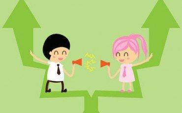 Separazione e divorzio: si alla riunione dei procedimenti