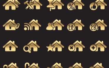 Agevolazioni prima casa con atto giudiziario c 39 pi tempo - Costo atto prima casa ...