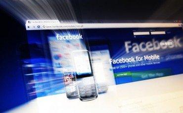 Diario della settimana: da WhatsApp alle brutte figure digitali