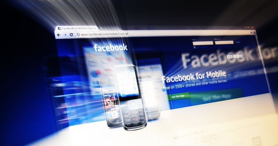 Internet e privacy tra app, Facebook e social: la guida del Garante