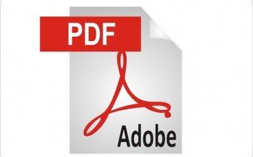 PCT: il file immagine non in pdf evita la decadenza