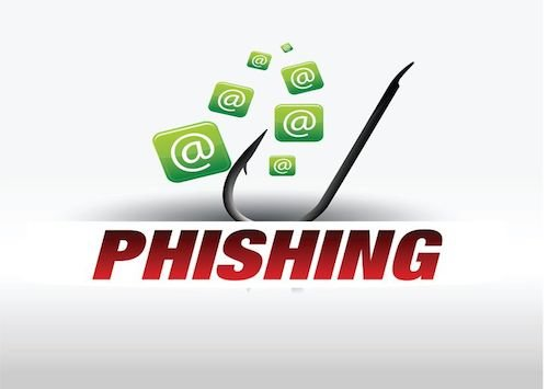 Phishing, come farsi restituire dalla banca i soldi