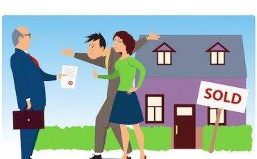 Agevolazione prima casa se non si trasferisce la - Residenza prima casa ...
