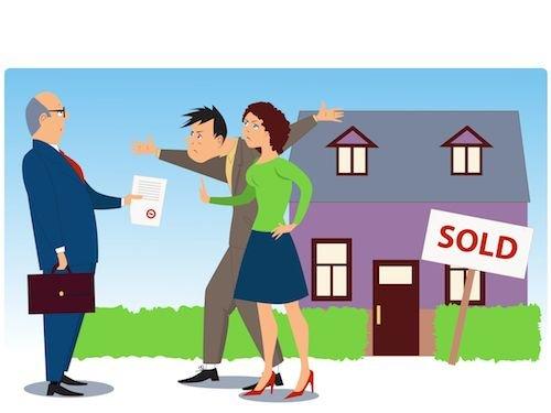 Agevolazione prima casa: se non si trasferisce la residenza entro 18 mesi