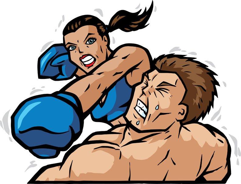 Mantenimento: il genitore può agire contro l'ex coniuge al posto del figlio maggiorenne