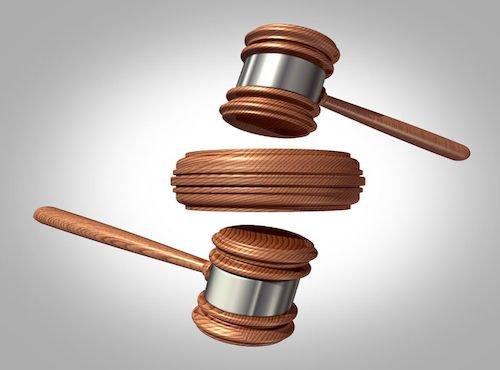 Processo civile telematico: deposito atti online entro fine del giorno