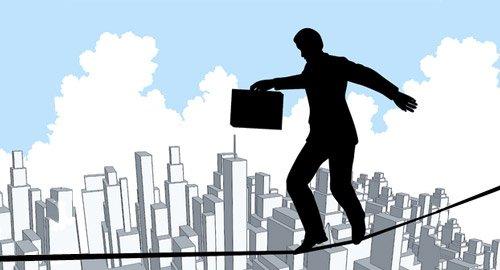 Avvocati e formazione continua: il nuovo regolamento CNF