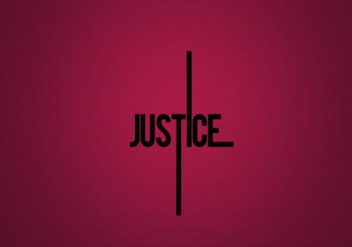 Nuovo ddl giustizia: cambiano appello, sentenze su formulari e tribunali ad hoc