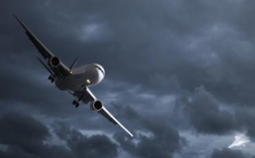 Guasto aereo: risarcimento non sempre assicurato