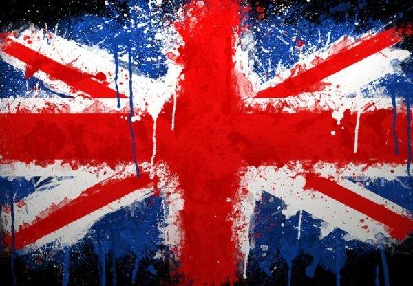 Concorso Inps 1100 posti, certificazione inglese B2