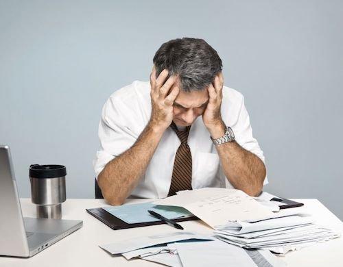 Se il cliente non paga la ritenuta, professionista non responsabile