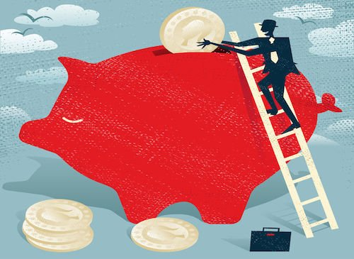 IVA: fatturazione e registri