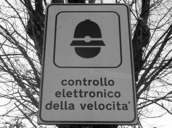 Autovelox: illegittimo sulle strade con pochi incidenti