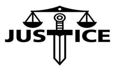Gratuito patrocinio nel processo penale