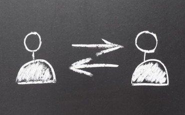 Separazione e accordo sull'affidamento: si può cambiare idea?
