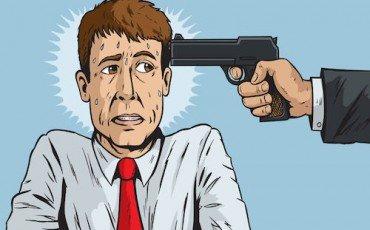 Sono pieno di debiti: cos'è la Legge Salva Suicidi?
