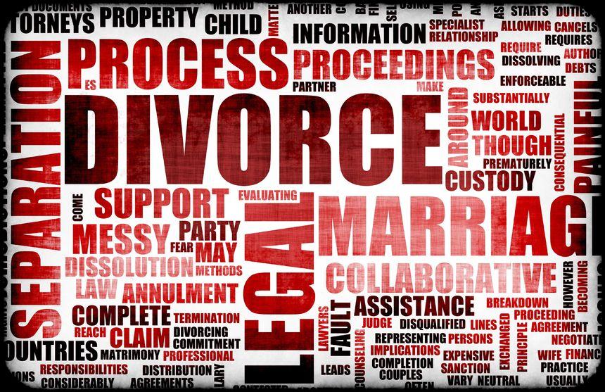 Divorzio: in discussione la sovranità della Chiesa? La parola alla Corte Costituzionale