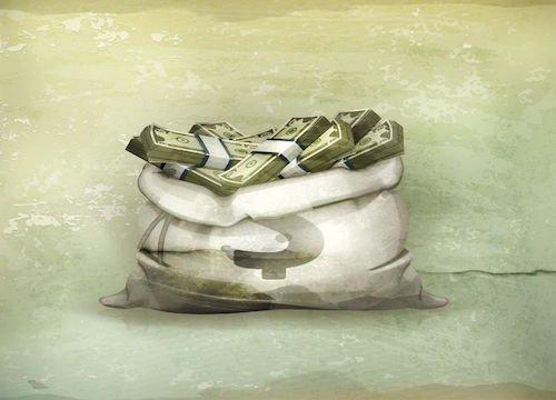 Gli eredi devono pagare la cartella esattoriale del defunto?