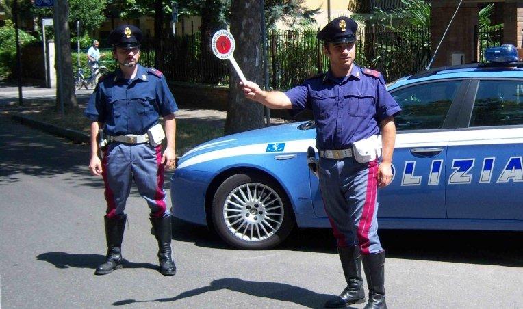 Autovelox: multa nulla se la volante della polizia è coperta da altra auto a bordo strada