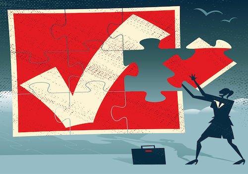 Agevolazioni fiscali per l'acquisto prima casa: come e quando sfruttarle