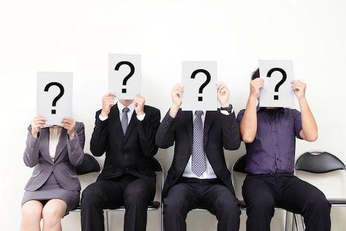 Collaboratore a progetto: quale indennità di disoccupazione se perde il lavoro?