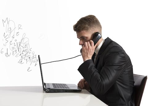 Come funziona la garanzia su internet se manca la fattura/scontrino
