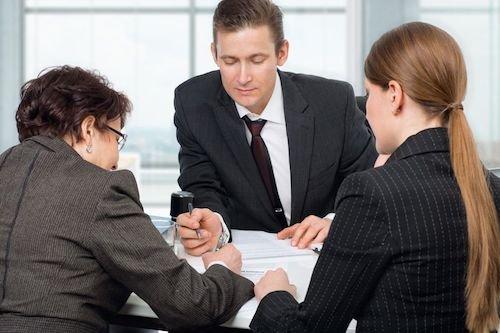 Matrimonio: con la separazione dei beni si evitano i creditori