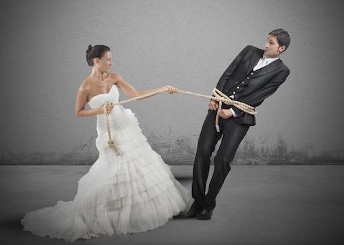 Durata Matrimonio Simbolico : Durata del matrimonio quanto incide sul mantenimento