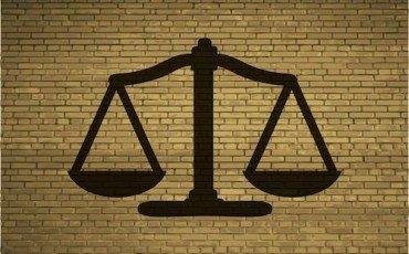 Iscrizione a ruolo dell'esecuzione forzata: nuovi dati da indicare
